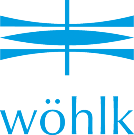 Wöhlk Contactlinsen - Made in Germany