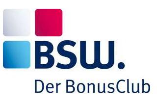 BSW - Der BonusClub
