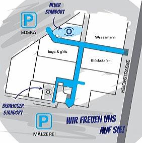 Heidestraße 3